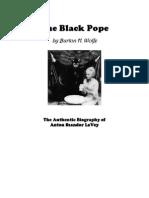 black_pope.pdf