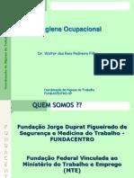 TREINAMENTO SOBRE HIGIENE OCUPACIONAL.pdf