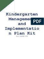 Kindergarten+Management+and+Implementation+Plan+Template+draft2013.docx
