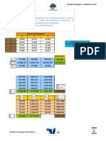 ejerciciosdiseodebloquescompletosalazarejercicio2-100521112550-phpapp02.pdf