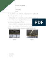 nave industrial.pdf