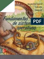 Fundamentos de Sistemas Operativos - 7ma Edición - Abraham Silberschatz, Peter Baer Galvin & Greg Gagne.pdf