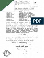 10 AgReg na STA 175-CE, STF.pdf