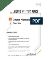 ENSAYO1_SIMCE_LENGUAJE_1BASICO_2014.pdf