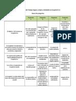 46746_Banco_de_preguntas_para_la_pagina_Web (2).pdf