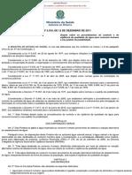 Portaria MS 2914 12_12_2011 - Texto.pdf