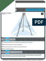 ficha-tecnica-402-ac.pdf