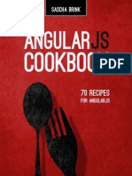 angularjs-cookbook.pdf