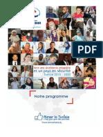 Programme electoral - Ennahdha.pdf