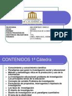 11-de-abril-clases-repaso_udla.ppt