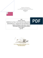 politica de poblaciòn  en américa latina..desbloqueado.pdf