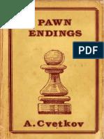 Pawn_Endings_1985.pdf