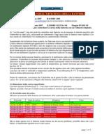 BatteriaTestEfficienza.pdf