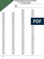 Alumnos_por_cod (1).PDF