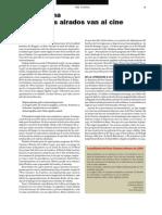 Free Cinema revista.pdf