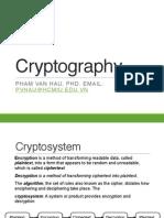 Cryptography_I.pdf