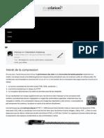 optimisation serveur http.pdf