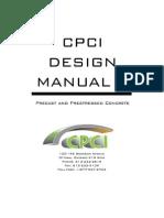 Cpci Manual 4 Full