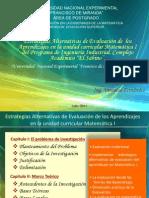 presentación t2 Yannitsa.pptx