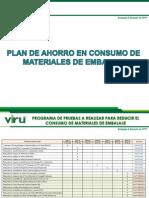 Plan de Cambios en Empaque.ppt