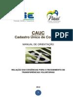 Cartilha_CAUC_2012.pdf