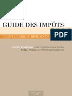 guide-impots-2014-lesfrontaliers.pdf
