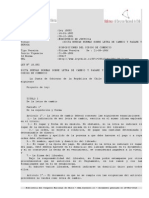 LEY-18092_14-ENE-1982.rtf