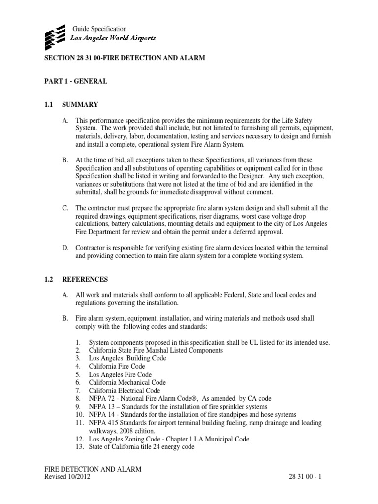 Fire Detection And Alarm Computer Network Elevator Recall Wiring Diagram