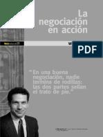 Negociacion por URY.pdf