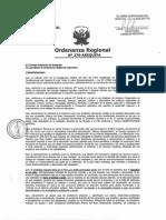 archivo (1).pdf ORDENANZAS.pdf