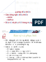 quang.pdf