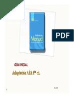 Guia APA2010.pdf