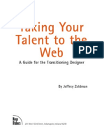 Taking_Your_Talent_to_the_Web.pdf