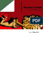 2014_PDF_del amor al amor.pdf