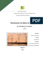 Trabalho de Gestão da manutenção.pdf