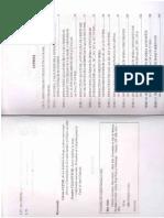 Infractiuni Economice (partea I).PDF