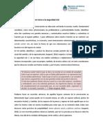 Los_discursos_sociales_en_torno_a_la_seguridad_vial.pdf