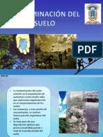 CONTAMINACION DEL SUELO UNJBG.pptx