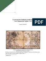 Aubín, 20.pdf
