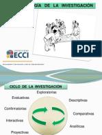 IAP - Presentacion.ppt