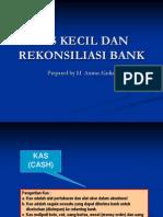 01_kas-kecil-rekonsiliasi-bank.ppt