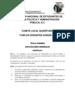 estatutos locales 2012.pdf