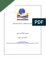 libreta_de_campo_metodolog_a_final[1] - copia[1].pdf