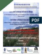 Estudio de jales historicos de Zimapan.pdf