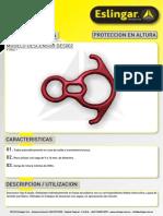 des002.pdf