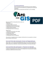 Curso de ArcGis.docx