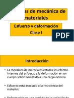 esfuerzos hibbeler.pdf