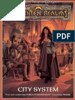 TSR 1040 - City System boxed set.pdf