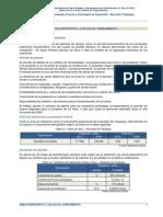 (3) A.ESP.4.2 - Cálculos. Saneamiento TIQ.docx