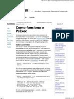 Caloni.com.br  Como funciona o PsExec.pdf